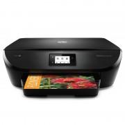 MFP, HP DeskJet Ink Advantage 5575 All-in-One, InkJet, Duplex, WiFi (G0V48C)