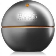Boss Hugo Boss BOSS In Motion eau de toilette pour homme 90 ml