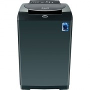 Whirlpool 12 Kg Top Loading Fully Automatic Washing Machine (ULTIMATE CARE 12 GRAPHITE)