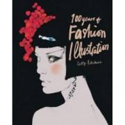 100 Years of Fashion Illustration