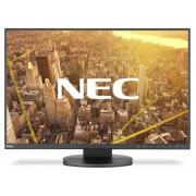 NEC 24 Zoll NEC EA245WMi-2 - Schwarz