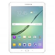 """Tablet Samsung Galaxy Tab S2 4G 8,0"""""""" T719 Blanco"""