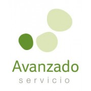 SERVICIO AVANZADO ANUAL CONTAPLUS PROFESIONAL NUEVO