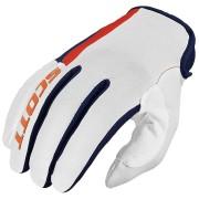 Scott 350 Dirt Gloves 2016 - Size: 2X-Large