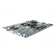 HP Płyta Główna HP Proliant DL380p G5 DDR2 Dual Socket LGA771 Serwer