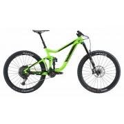 Giant Reign Advanced 1 2018 Férfi Mountain Bike