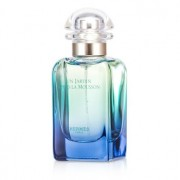 Un Jardin Apres La Mousson Eau De Toilette Natural Spray 50ml/1.6oz Un Jardin Apres La Mousson Тоалетна Вода Натурален Спрей