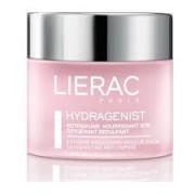 Lierac Hydragenist nutribaume crema viso (50 ml)