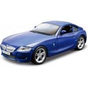 Speelgoed modelauto BMW Z4 coupe 2008 1:32