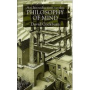 Introduction to the Philosophy of Mind - Souls, Science and Human Beings (Cockburn David)(Cartonat) (9780333786376)