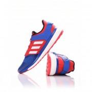 Adidas Performance Response 3 M [méret: 43,3]