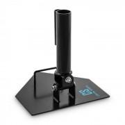 Capital Sports Landmine, 50mm & 25mm, fekete, Landmine kiegészítő (FIT20-Antae)