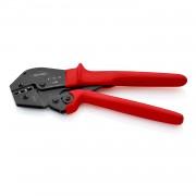 Кримпващи клещи 0.5 - 6.0 мм2 / 975206