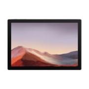 "Microsoft Surface Pro 7 Tablet - 31.2 cm (12.3"") - 4 GB RAM - 128 GB SSD - Windows 10 Pro - Platinum"