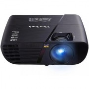 ViewSonic PJD5555w DLP Projector 3300 Lumens WXGA HDMI LightStream Projector