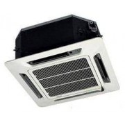 Daikin Unità interna Fancoil Cassetta 600 x 600 FWF04BF-G (griglia inclusa) - Versione 4 tubi