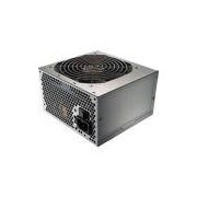 Fonte atx 400W Real - elite power - RS400-PSAR-I3-WO