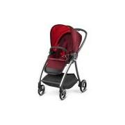 Carrinho De Bebê Maris Gb Vermelho GB RAACCBE-168 unissex