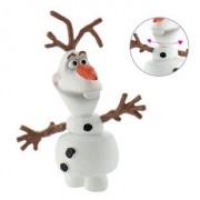Disney Figuur Frozen - Olaf