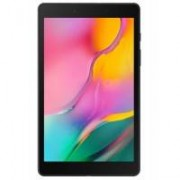 Samsung Tablette tactile SAMSUNG Galaxy Tab A 8'' WiFi 32Go Noire - SM-T290NZK