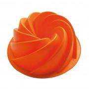 FLOWER Formă de silicon guguluf