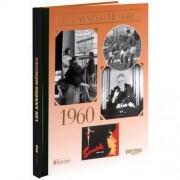 Amikado Livre mémoire de l'année 1960