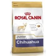 Royal Canin Breed Chihuahua Junior 0,5kg