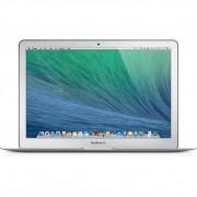 Apple MacBook Air 13 Core i5 1.4 GHz SSD 128 GB RAM 4 GB QWERTZ