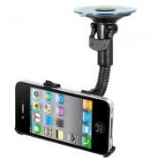 Bilhållare iPhone 4/4S