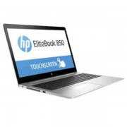 Laptop HP EB 850 G5, 3jx57ea, i5-7200U, 8GB, 256GB, 15.6FHD, W10p64