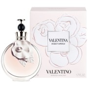 Valentina acqua floreale eau de toilette spray valentino 50 ml