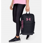 Under Armour UA Patterson Backpack Black OSFA