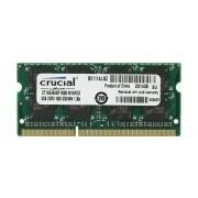MEMORIE SODIMM DDR3L 8GB 1600MHZ CL11 1.35V
