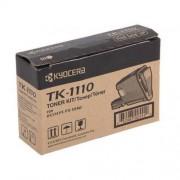 Toner Kyocera TK-1110 FS-1040/1020MFP/FS-1120MFP 2.500 str.