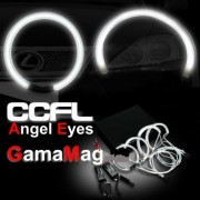 Angel Eyes CCFL neon
