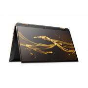 HP Spectre x360 13-aw0012no demo