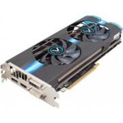 Placa Video Sapphire Radeon R7 370 VAPOR-X OC, 4GB, GDDR5, 256 bit