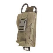 High Speed Gear HSGI Bleeder/Blowout ficka (Färg: OD)