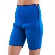 Pantaloni de slabit Short Bermuda