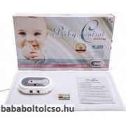 Baby Control BC 200 légzésfigyelõ **