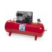 Compresor Fiac cu piston AB 500/1050 F
