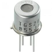 Gázérzékelő PB gázhoz Figaro TGS 2610-C00 Alkohol, metán, propán, izo-bután (Ø x Ma) 9.2 mm x 7.8 mm