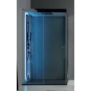 Grandform Aquadesign Vapor Hydromassage Box 120x80 - mesurage: 120x80
