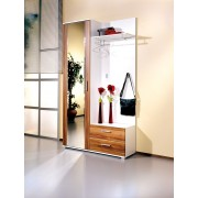 Mobilier hol M003