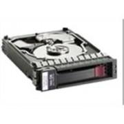Hewlett Packard Enterprise Hard Drive 2TB HP **Refurbished** AW590A-RFB - eet01