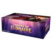 MTG: Throne of Eldraine Booster Display