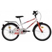 Bicicleta copii DHS Travel 2001 - model 2017