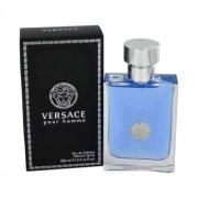 Versace Pour Homme Eau De Toilette Spray 1 oz / 29.57 mL Men's Fragrance 456436