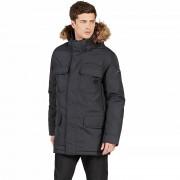 Aigle Downtown MTD-r utcai kabát - dzseki D