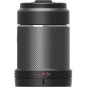 Accesoriu drona dji Lens DJI Zenmuse X7 DL 24mm F2.8 ASPH LS